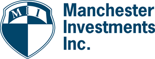 Manchester Investments Inc.
