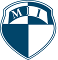 manchesterinvestments-favicon